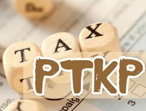 Cara Menghitung Pasal 21 dengan PTKP (penghasilan tidak kena pajak)  Beserta Contohnya