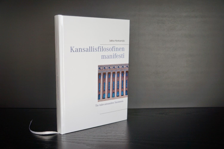 http://www.adlibris.com/fi/kirja/kansallisfilosofinen-manifesti-9789523185456