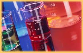 Textile Chemicals, Textile Chemicals Industry