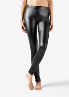 https://be.calzedonia.com/product/thermal-leather-leggings/161659.uts