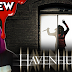 HAVENHURST (2017) 💀 Netflix Horror Movie Review