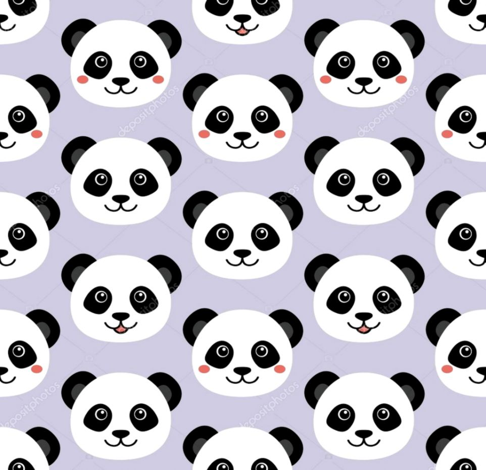 Cute Panda Cartoon Wallpaper Hd pictures