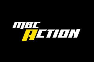مشاهدة  قناة MBC Action بث مباشر من دون تقطيع - MBC Action Live
