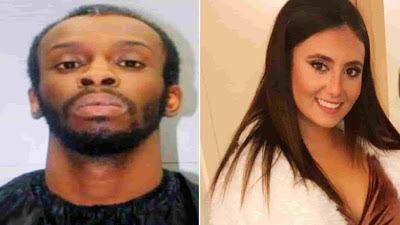 Hombre de Carolina del Sur acusado de secuestro y asesinato