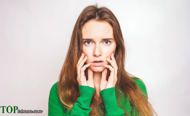 5 cách thoát khỏi sẹo mụn dễ dàng từ nhà bếp của bạn