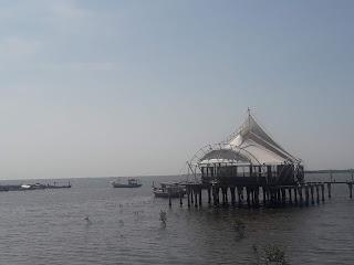 BJBR, Wisata Alam dengan Sentuhan Romantis