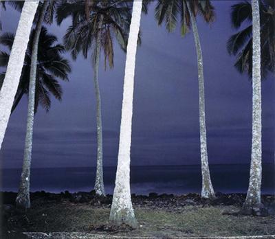 http://jonasgrossmann.tumblr.com/post/147203320196/richard-misrach-hawaii-xvii-1978-americanart