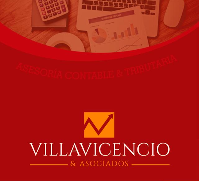 VILLAVICENCIO – Asesoría contable y tributaría