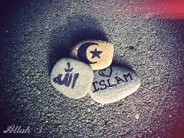 kata kata mutiara islami tentang kehidupan