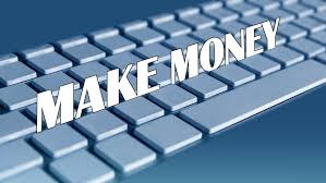 make-money-micro-niche