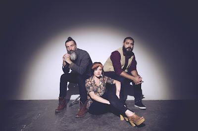 Promocion Mabü Buenaventura disco