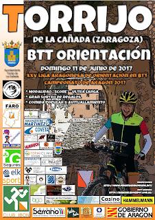 Poster PDF A3