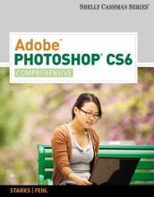 Supporto Combinato Da Scrivania Mobilepro Di Bretford.Vinboisoft Blog Adobe Photoshop Cs6 Comprehensive 1st Edition
