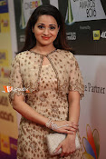 CIneMAA Awards Red Carpet-thumbnail-20