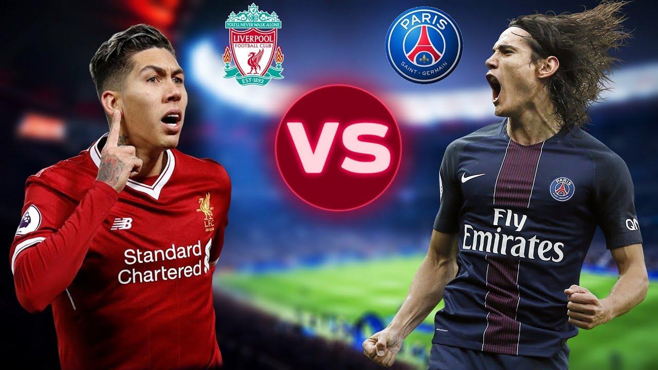 ĐH kết hợp Liverpool – PSG: Mbappe loại Salah