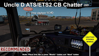 ats 2019 uncle d cb chatter v1.34d