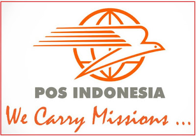 Lowongan Kerja BUMN PT Pos Indonesia (Persero) Rekrutmen Karyawan/Karyawati Baru Jobs : Staff Frontliner Penempatan Seluruh Indonesia