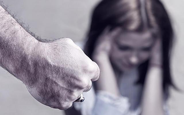 Θεσπρωτία: Γραφείο Αντιμετώπισης Ενδοοικογενειακής Βίας στην Αστυνομική Διεύθυνση Θεσπρωτίας
