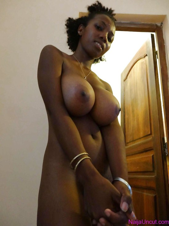 Nigerian women pictures of Naked