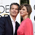 Alexis Knief age, timothy olyphant, grace olyphant, wiki, biography