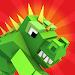 Tải Game Smashy City Hack Full Tiền Vàng Cho Android