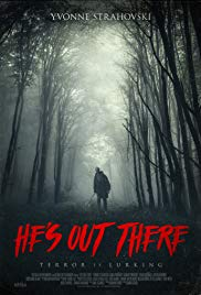 He's Out There - Watch Hes Out There Online Free 2018 Putlocker