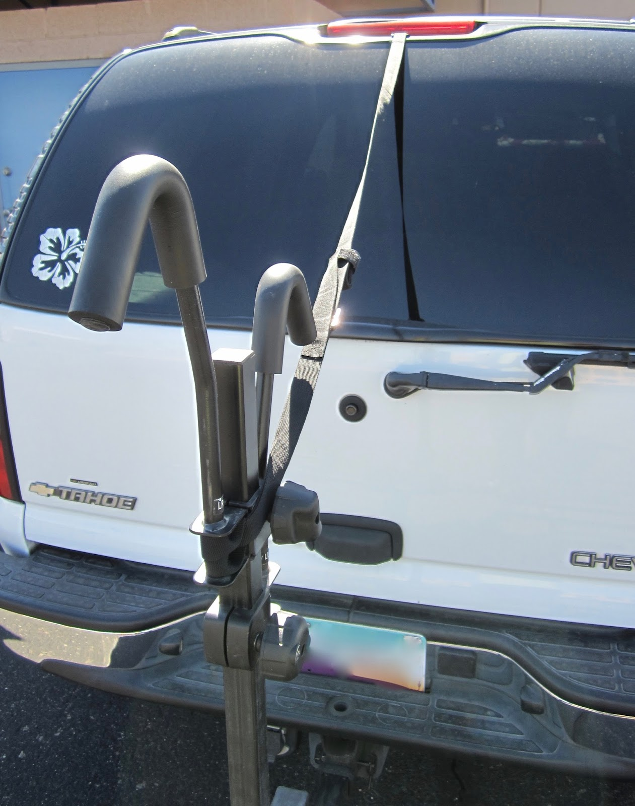 lg com index ev trailer hitch ecohitch electric rack from casteyanqui bike vehicles