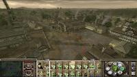 Medieval 2: Total War – Kingdoms