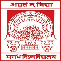 Magadh University UG Result 2017
