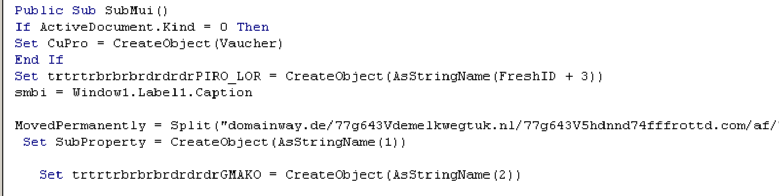 Elasticsearch FD
