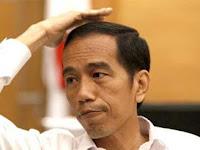 Ketua Komisi VIII: Sesuai UU, Dana Haji Tak Boleh Untuk Infrastruktur