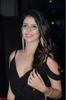 Kashish Vohra at Rogue Movie Audio Launch ~  (25).JPG