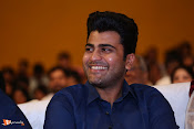 Shatamanam Bhavati Audio Launch-thumbnail-5