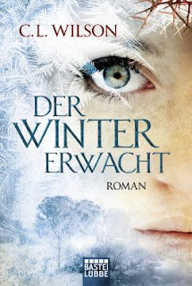 https://www.amazon.de/Winter-erwacht-Fantasy-Bastei-Taschenb%C3%BCcher/dp/3404208005/ref=sr_1_1?ie=UTF8&qid=1469780714&sr=8-1&keywords=der+winter+erwacht