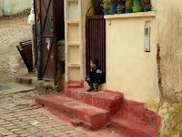 bhalil marocco