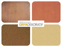 Jasa Cat Tekstur Warna Untuk Dinding