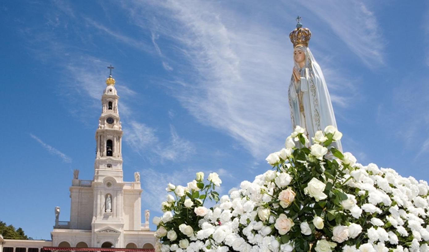http://www.saintmaximeantony.org/2017/05/notre-dame-de-fatima.html