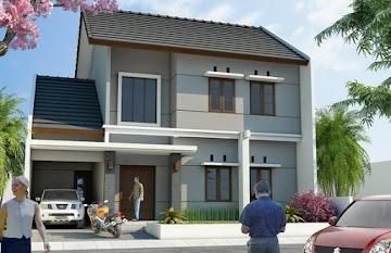 Ingin Beli Rumah Di Jakarta Pusat Dengan Harga Murah?, Gabung Dengan Kami Yuk!