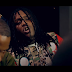 Video: Chief Keef & Suav Corleone – Thiyow