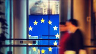 Ενισχύεται η διαφάνεια στις συναντήσεις των αξιωματούχων της ΕΕ
