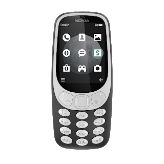 Nokia_3310_3G_Charcoal_front.png (320×320)