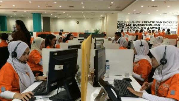 Cara Menghubungi Bank BNI Jakarta Utara 24 Jam