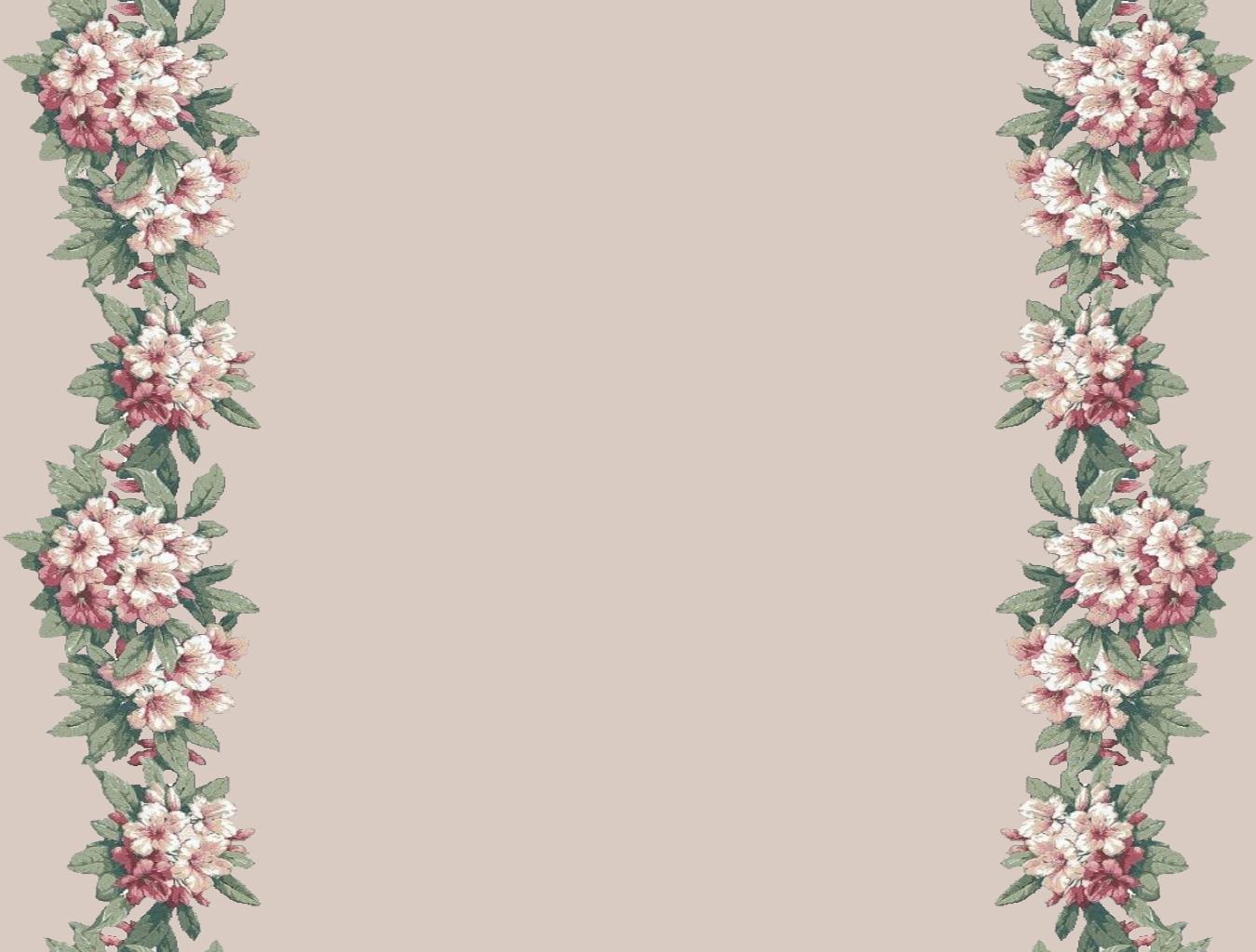 Imagenes De Rosas O Flores