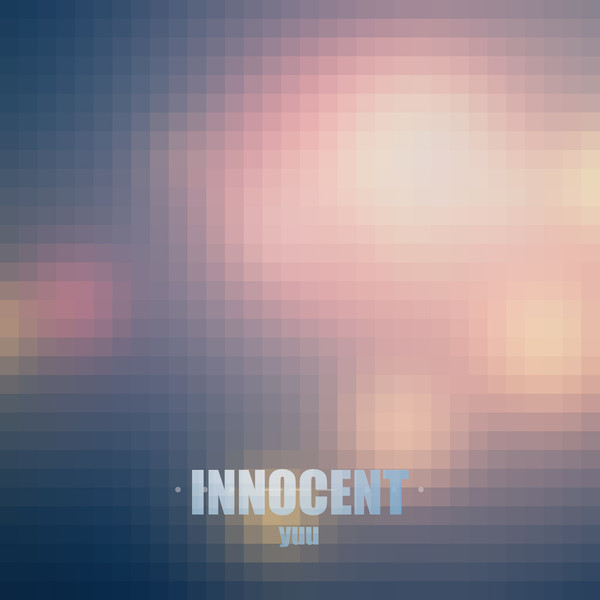 [Single] yuu - INNOCENT (2016.03.15/RAR/MP3)