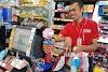 Alfamart Pastikan Hoax Terkait Pesan Berantai