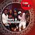 Uhuru & Moonhild - Ivila (Coke Studio) [Download]