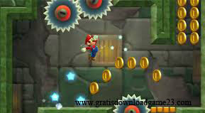 Game Super Mario Run APK
