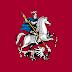 Купить любые метизы и крепеж в Москве, крепежные изделия оптом от производителя