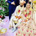 Anushka Sharma and Virat Kohli tie the knot and their happy pictures prove they were always made for each other