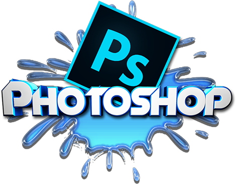 Adobe تخطط لإطلاق برنامج التعديل Photoshop على الآيباد خلال العام القادم